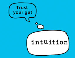 Trust Your Birth Intuition